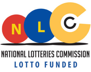 Diagram 1 NLC Logo Lotto Funded 300x237